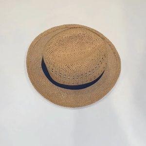 Straw Sun Hat Forever 21